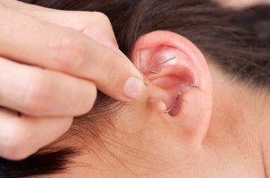 ear_treatment