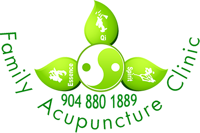 Family_Acupuncture_clinic